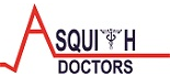 Asquith Doctors