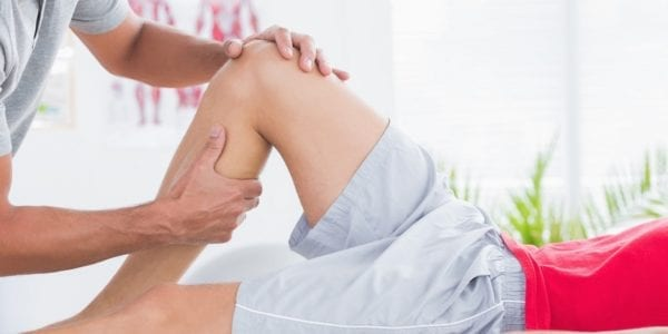 physiotherapy-2-600x300